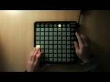 Raccoon Plays on Launchpad: Krewella - Human