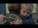 The White Buffalo & The Forest Rangers - Come Join the Murder (Goodbye Sons of Anarchy)